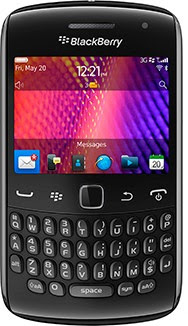 blackberry curve 9350.jpg