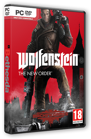 wolfenstein-the-new-order-indir
