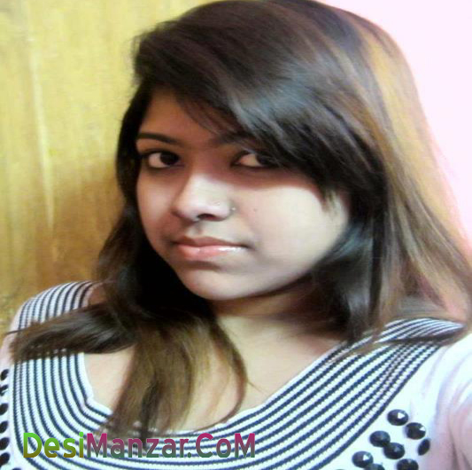 Sunita Jewel Bangladesh Narayanganj Girl Mobile Number