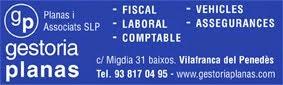 www.gestoriaplanas.com