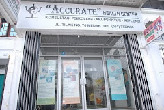 PROFILE ACCURATE HEALTH CENTER