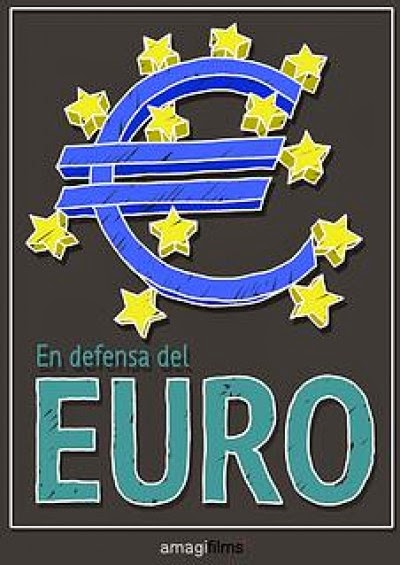 en defensa del euro documental En defensa del Euro [Documental]