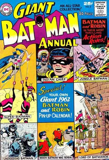 O Diário de Dick Grayson - Página 7 DICKGRAYSON0137A2
