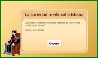 http://www.primaria.librosvivos.net/archivosCMS/3/3/16/usuarios/103294/9/5EP_Cono_cas_ud14_sociedad_med_cristiana/frame_prim.swf