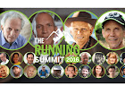 The Running Summit
