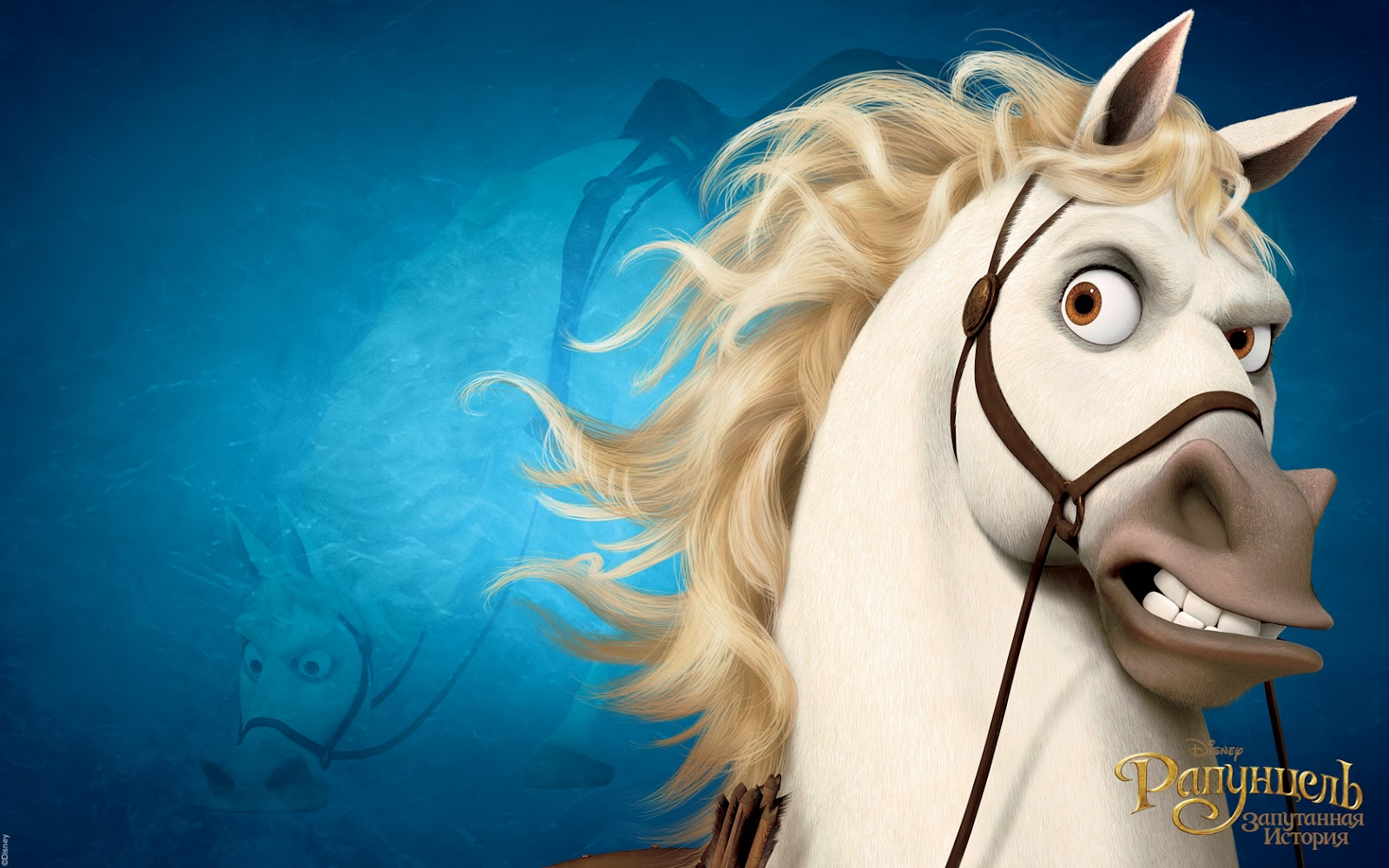 Tangled-offical-wallpapers-tangled-Maximus-1680x1050 ...