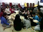 Komisi Pemuda Kristen (KPK)