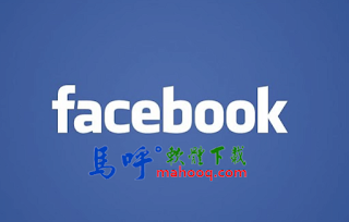 Facebook APK 下載、手機版 Facebook APP Download,Android APP