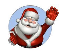 Babbo Natale 4 Salti In Padella.Cosi Fan Tutte Tutto 2012