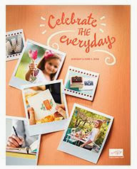 http://www.stampinup.com/ECWeb/CategoryPage.aspx?categoryid=1684