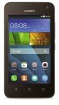 Huawei Y3 Smartphone 11 43 Bewertungen