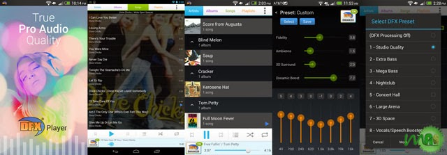 DFX-Music-Player-Enhancer-Pro-android-apk