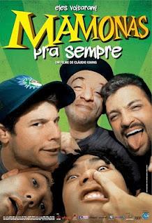 FILMESONLINEGRATIS.NET Mamonas Pra Sempre