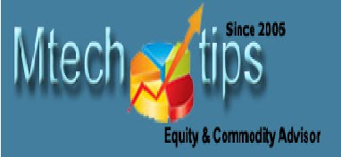 mtechtips equity & commodity tecnical advisor