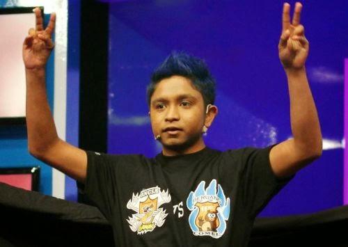Amir Bengang Kononnya Tawaran Menjadi Pengacara Tetapi Sebagai Umpan MLM