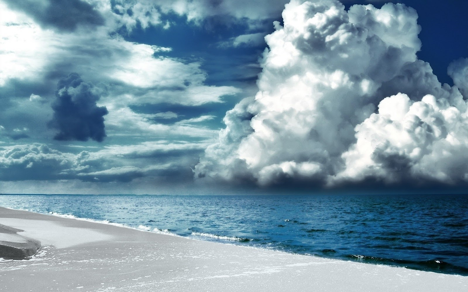 http://4.bp.blogspot.com/-8YSAJTLkg44/UEAvas9Xy4I/AAAAAAAADEA/FV_hnbEVZc4/s1600/cool_beach_scape-1920x1200.jpg%2520