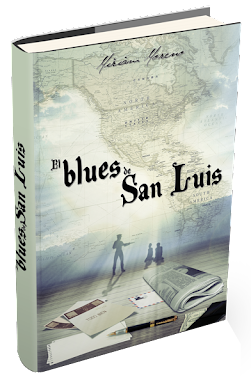 El Blues De San Luis