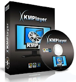 KMPlayer 3.3.0.30