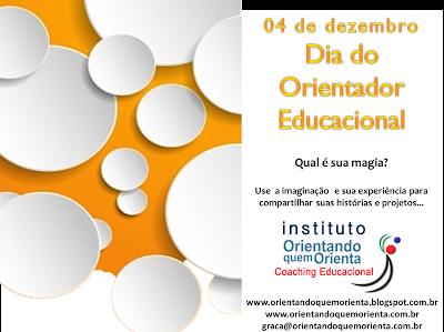 http://orientandoquemorienta.com.br/