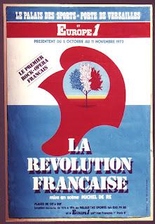 [Image: larevolutionfrancaise.jpg]