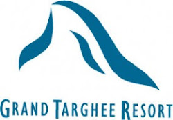 Targhee Music Fest