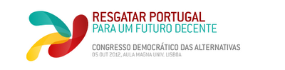 Congresso Democrático das Alternativas