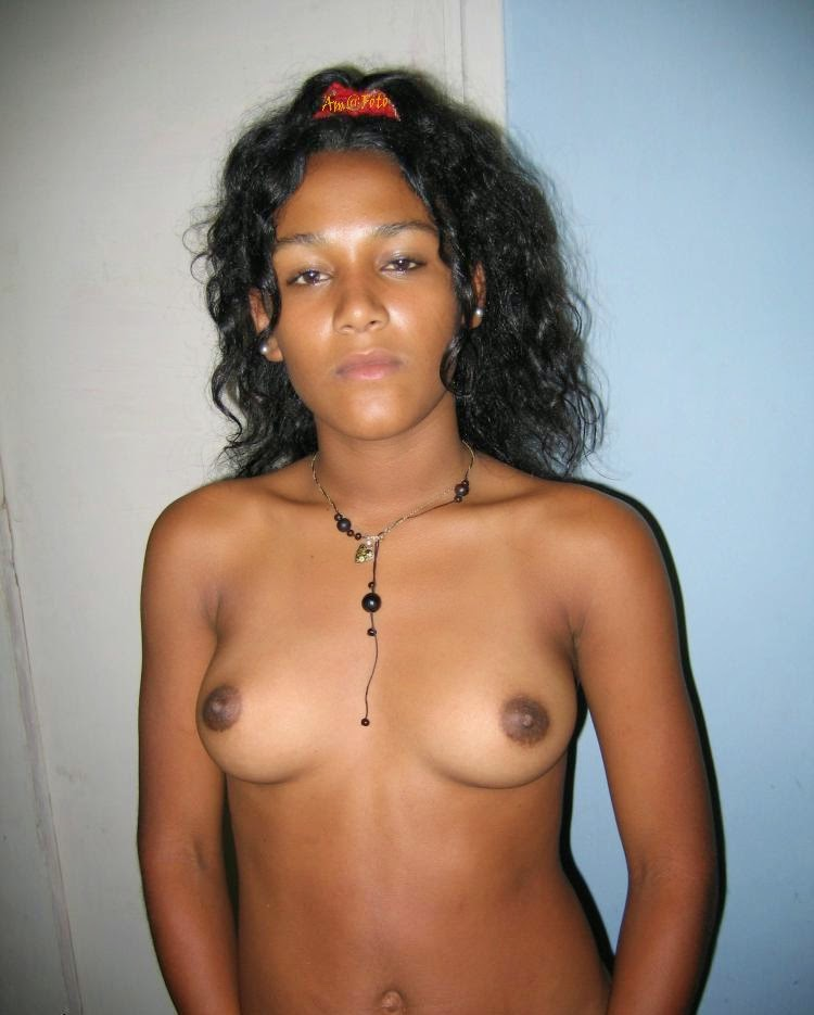 Absolutely agree Naked hot ethiopian women the