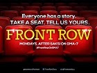 Watch Front Row March 10, 2014