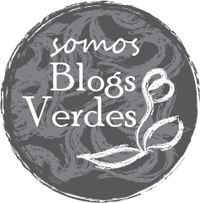Somos Blogs Verdes