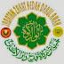Jawatan Kosong Jabatan Zakat Kedah - 20 Disember 2014