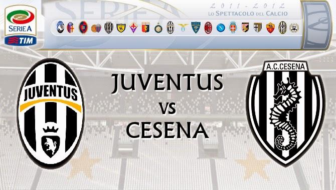 Life And Insurance : Prediksi Laga Liga Seri A Pekan Keempat, Juventus Menjamu Cesena