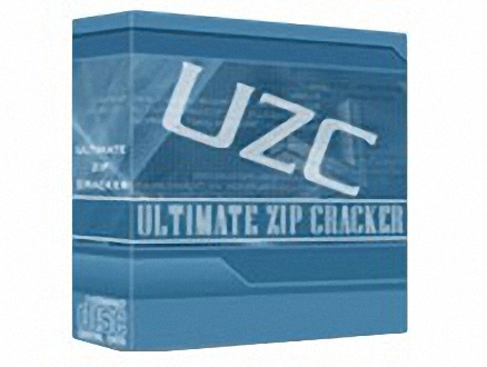 Скачать ultimate zip cracker v7.3.2.0.