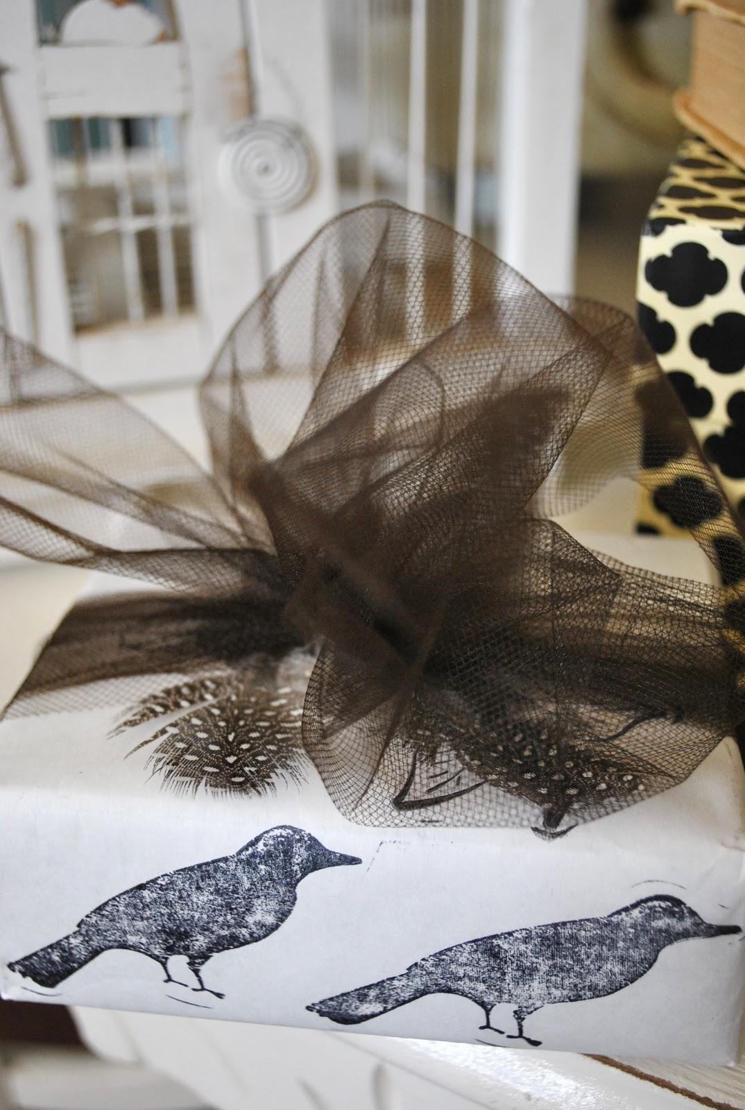 http://4.bp.blogspot.com/-8YeFAzQccYo/TupzV3klAhI/AAAAAAAABZs/tMJW00mOYQE/s1600/stamped+bird+box.JPG