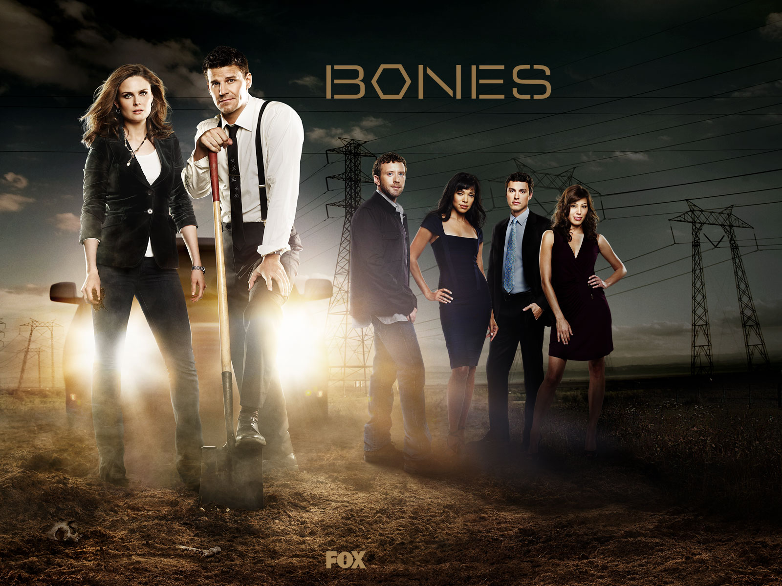 http://4.bp.blogspot.com/-8YfM5o8r-ww/Tt0i6E8ywTI/AAAAAAAADFs/JeIrKBosD5c/s1600/bones_wall05_1600x1200.jpg