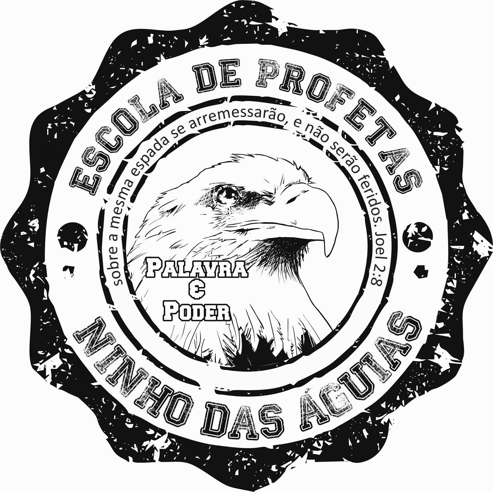 Escola de Profetas 2015: matricule-se!