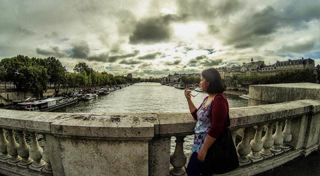 Sena (Paris)