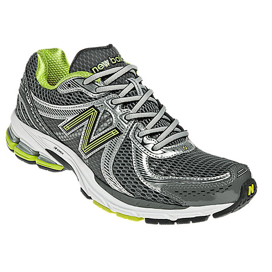 new balance 860 v2 price