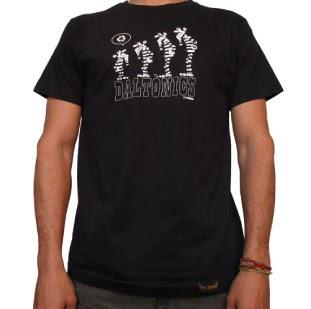 http://www.ddeloi.com/samarretes/daltonsamarreta.html