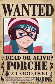http://pirateonepiece.blogspot.com/2010/02/wanted-porche.html