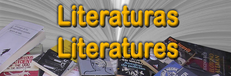 literaturas