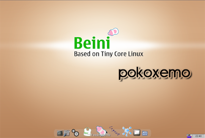 beini 12 2 iso free download