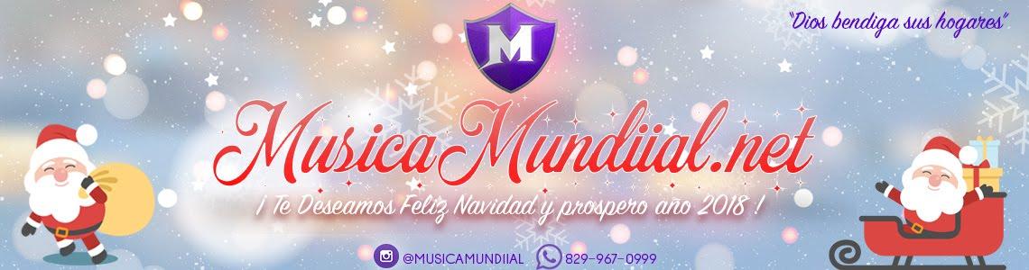 | WWW.MUSICAMUNDIIAL.NET |