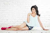Adah Sharma sizzling photo Session-thumbnail-9