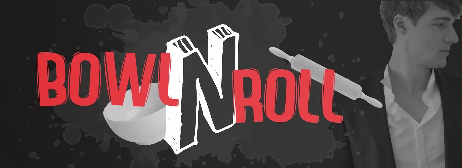 Bowl'N'Roll !! Le blog de cuisine Rock'n'Roll