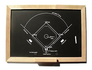 【MLB】カーショウがすでに今季17被弾してるという事実
