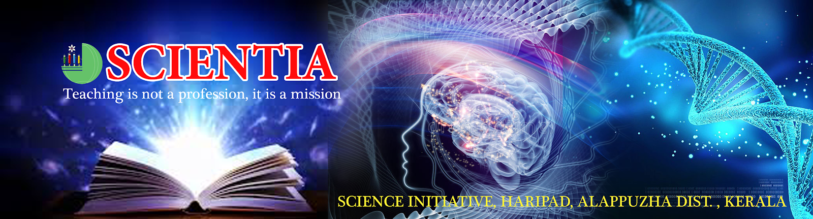 www.scientia.org.in