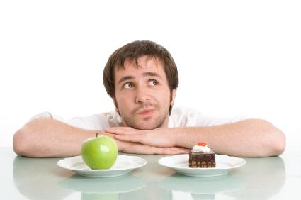 Gaya hidup sehat untuk menghindari aneka macam penyakit Pengaruh Gaya Hidup Terhadap Kekebalan Tubuh dari Penyakit
