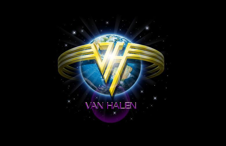 Van Halen World