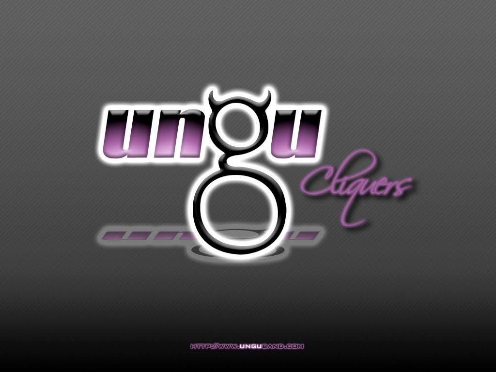 http://4.bp.blogspot.com/-8Ym-CK_17vw/Taa3bJmRjVI/AAAAAAAAADI/Ip8hsT854wE/s1600/Ungu%2BWallpaper_2.jpg