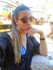 Karen Biazus